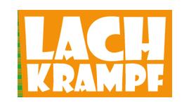 LACHKRAMPF